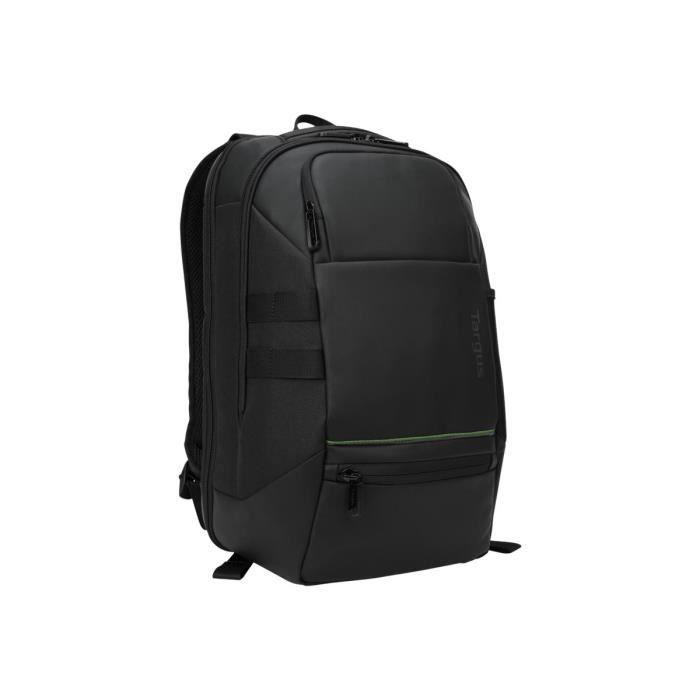 Ecosmart Targus Portable Noir Sacoche Pour Balance 6