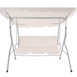 pied fauteuil suspendu achat vente pied fauteuil. Black Bedroom Furniture Sets. Home Design Ideas