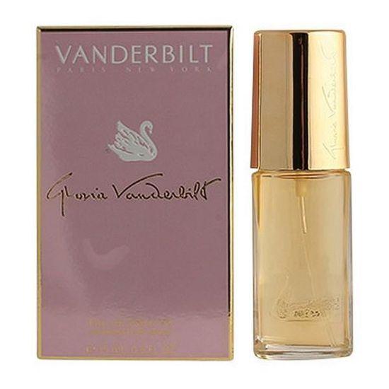 Parfum Femme Vanderbilt Vanderbilt Edt Achat Vente Eau De