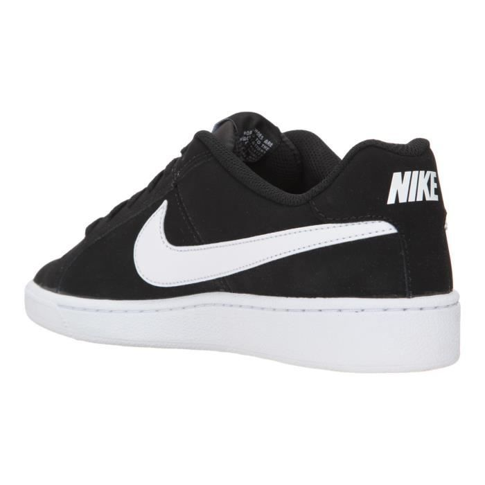 NIKE Baskets Court Royale Chaussures Homme ppn8NU2mTY