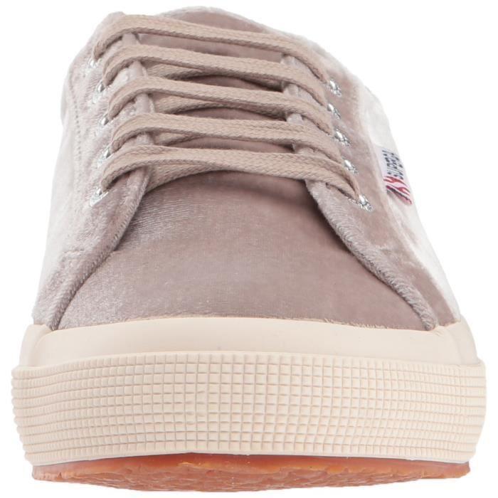 270 Velvetjpw Sneaker Mode UR8VS Taille-39 1-2