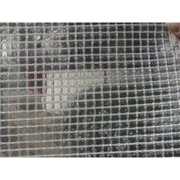 GEOTEXTILE - BACHE Bache armée transparente 4 x 10 metres 170 grs