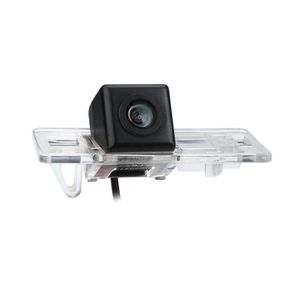 Ingenious Hd Reversing Camera For Cayenne Audi A4 A4l A6 A6l A7 A5 Q7 Q5 Q3 Rs5 Rs6 A3 A8l Rear View Monitors/cams & Kits Car Video
