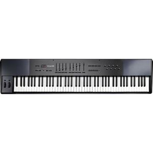 piano 88 touches toucher lourd pas cher achat vente cdiscount