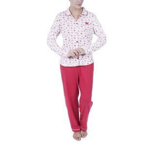 9ea6cfbb185d9 Pyjama femme 1 piece - Achat / Vente pas cher