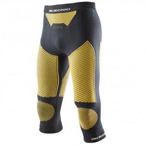 COLLANT THERMIQUE X-Bionic Sous-vêtement en fibres synthétiques Ski