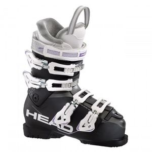 CHAUSSURES DE SKI HEAD Chaussures de Ski Next Edge 65 Woman