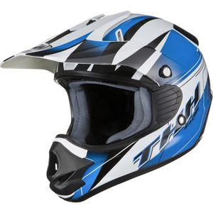 casque moto junior achat vente casque moto junior pas. Black Bedroom Furniture Sets. Home Design Ideas
