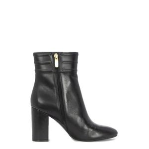 Chaussures Femme Guess - Achat   Vente Chaussures Femme Guess pas ... 2812670830b2