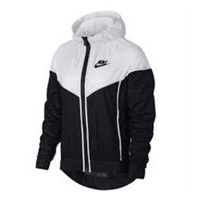 SURVÊTEMENT Veste de survêtement Nike W NSW WINDRUNNER JACKET