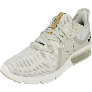 buy online 1a6f0 c97f5 BASKET Nike Air Max Sequent 3 Femme Running Trainers 9089