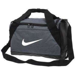 91fe287f8f SAC DE SPORT Sac de sport Brasilial extra small gr - Nike UNI G ...