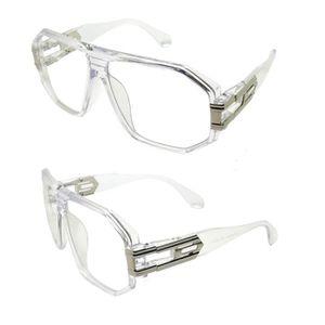 lunette de vue sans correction achat vente pas cher. Black Bedroom Furniture Sets. Home Design Ideas