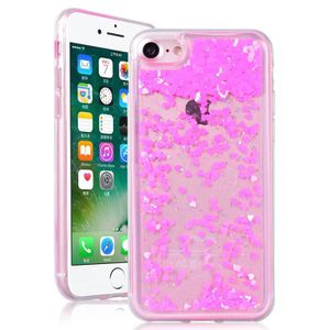 iphone 7 coque coeur