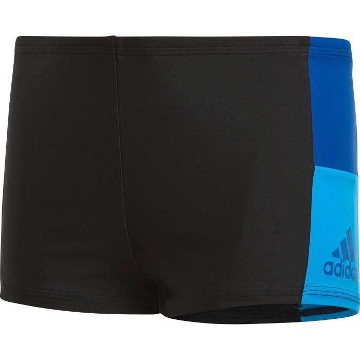 B Enfant Adidas Et Bleu Noir Bx Slip Cb Inf Bain De Garçon 7bfY6vgy