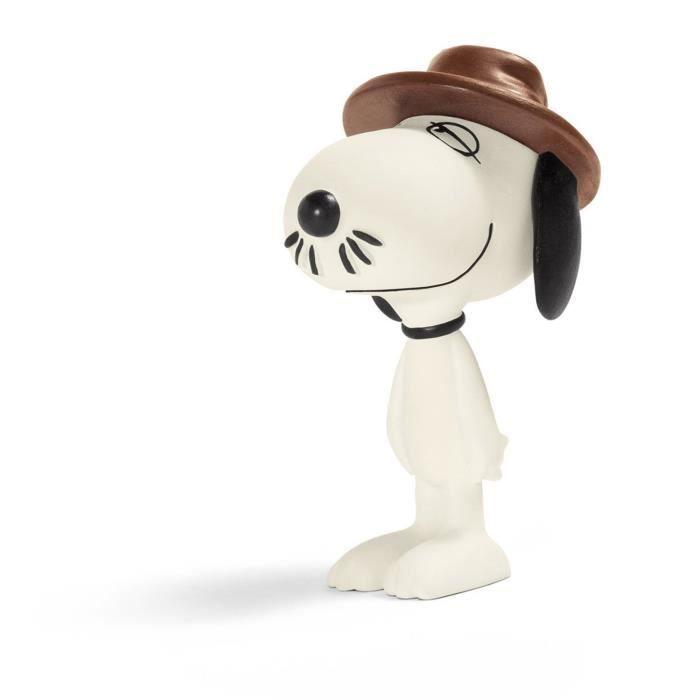 Schleich Figurine 22051 - Snoopy - Spike