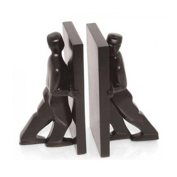 Cale Livres cale-livres design lifting couleur noir matière… - achat / vente