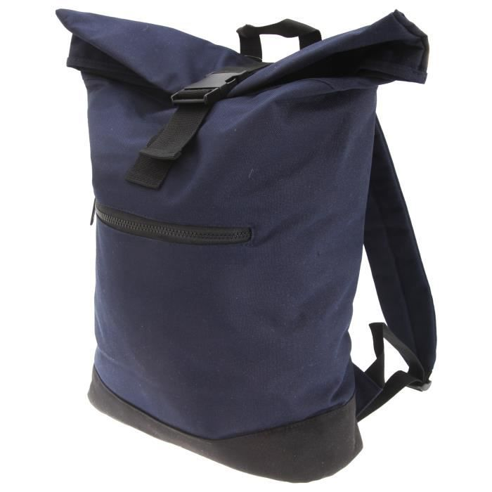 Vente 12 Pas Cher Dos A Litres Achat Sac 9IHYeWED2