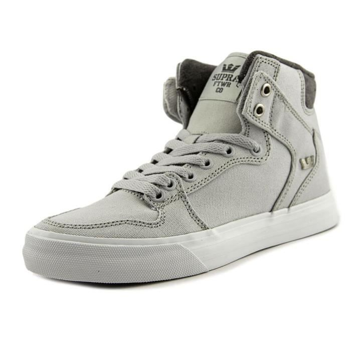 Vaider Sneaker Lc STPMW Taille-39 MxbXiEY7
