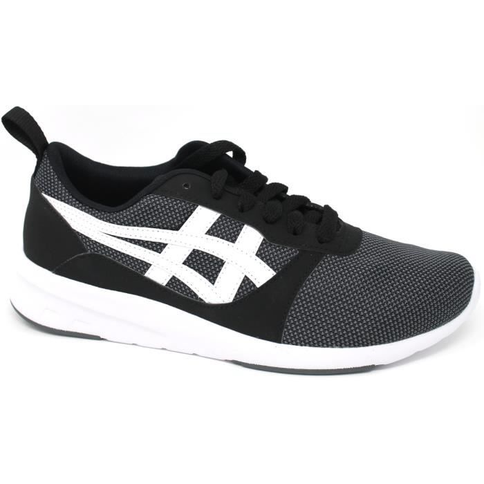 Asics Sneaker Lyte Jogger - HN7Z2