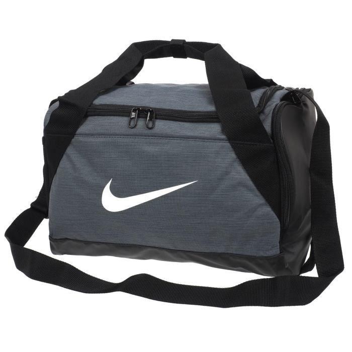 Extra De Small Gr Clair Brasilial Nike Uni Gris Sac Sport WCEQrdxBoe