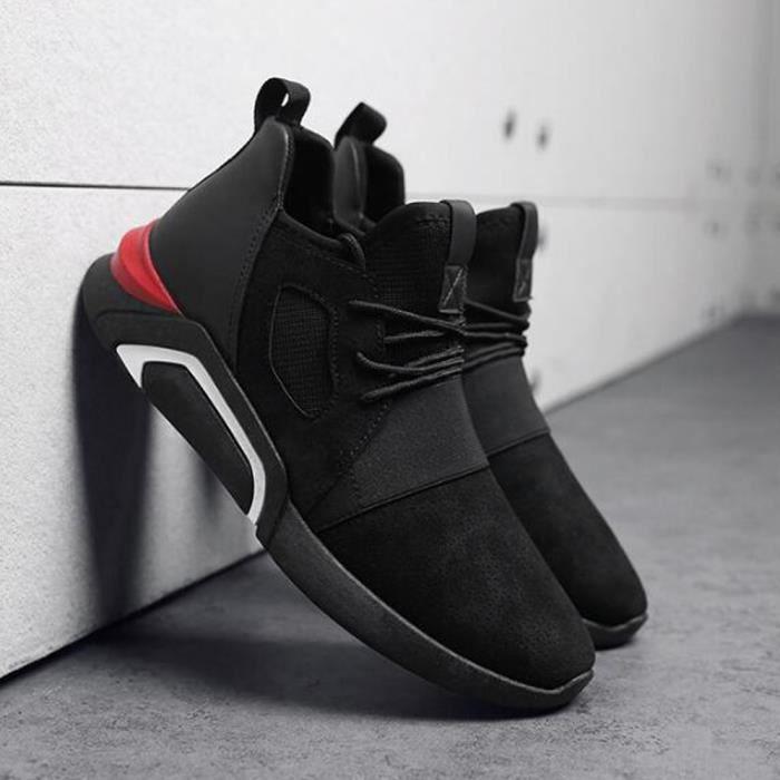 Baskets homme Baskets mode Chaussures de ville Chaussures sport Chaussures running Randonnée 7vG44QsM