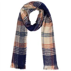 274cf89b6e70 Vbiger chaud Wrap Châle - Achat   Vente echarpe - foulard ...