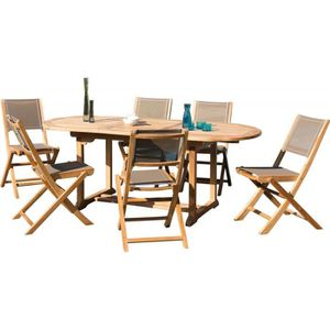 Et Chaise Jardin Pliante Table Achat Salon Cher Extensible Vente Pas b6IYf7gyv