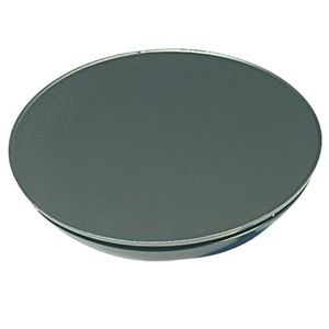 Plaque cuisson contact pour party grill achat vente ustensile plaque cui - Plaque cuisson cdiscount ...
