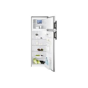 RÉFRIGÉRATEUR CLASSIQUE Electrolux EJ2803AOX2 03. Réfrigérateur 2 portes