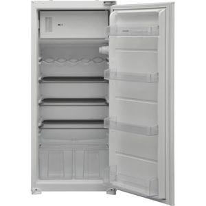 RÉFRIGÉRATEUR CLASSIQUE Réfrigérateur 1 porte encastrable ESSENTIELB ERFI