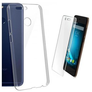 be cool coque huawei pro y6