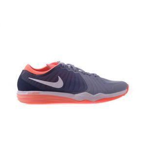 buy online 146df 2b553 BASKET Chaussures Nike W Dual Fusion TR 4 Print ...