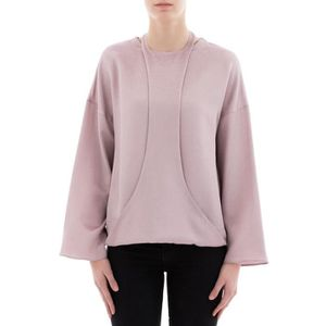 Blouse Achat Pas Valentino Cdiscount Vente Femme Cher pxwpRrfq