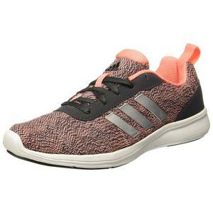 hot sale online b5549 1a035 CHAUSSURES DE RUNNING Adidas Women s Adiray 1.0 Running Sport Shoes ...