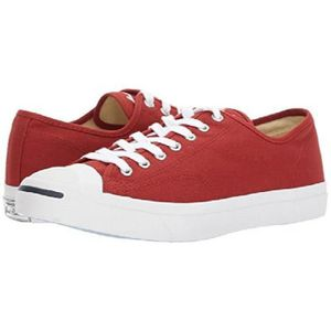 BASKET CONVERSE 157784c: Jack Purcell Ox unisexe Sneakers