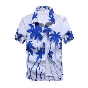 chemise manche courte homme a fleurs achat vente pas cher. Black Bedroom Furniture Sets. Home Design Ideas