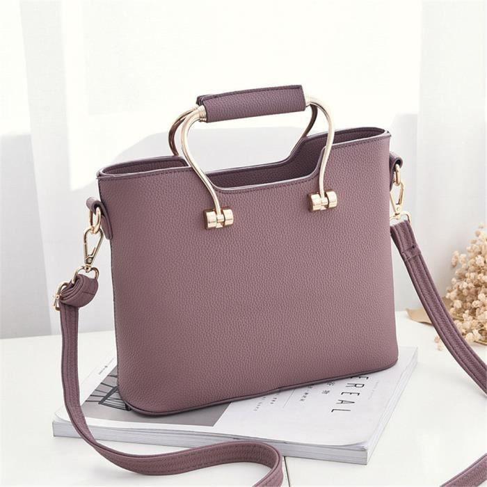 sac de luxe femme