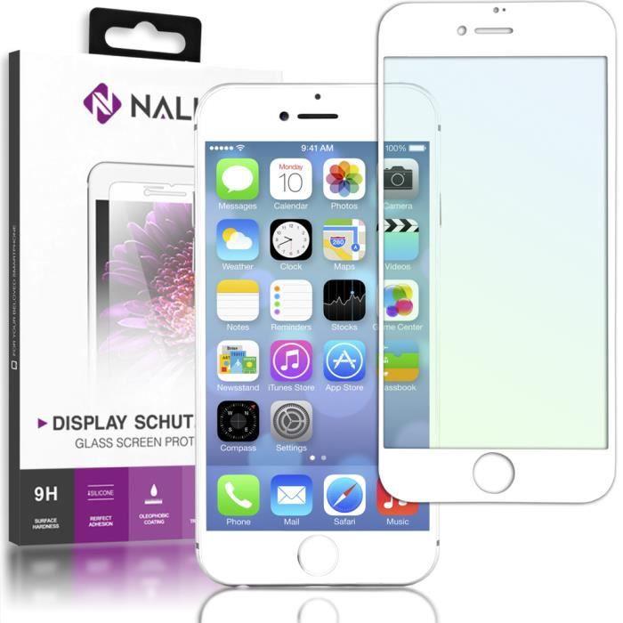 nalia coque integrale iphone 6