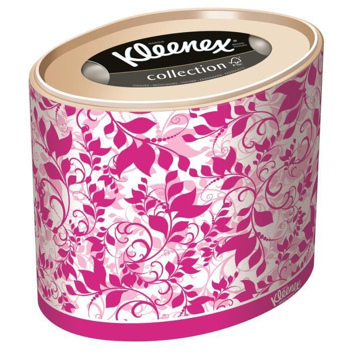 boite de mouchoir achat vente boite de mouchoir pas cher cdiscount. Black Bedroom Furniture Sets. Home Design Ideas