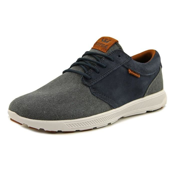 Chaussures Supra Hammer Run Nonstrich GzYK7