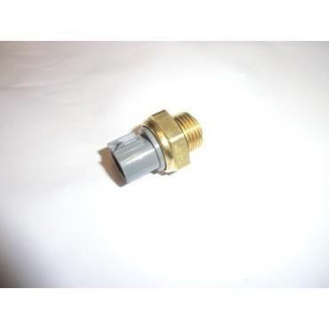 010608 Achat Radiateur Suzuki Sonde Vente Neuve De HIE9W2D