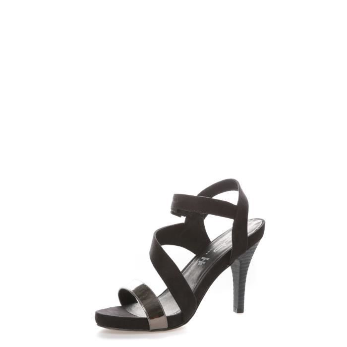 sandales / nu pieds ginkgo femme les petites bombes ginkgo bswAA0e