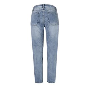 Jeans femme taille basse coupe droite - Achat / Vente Jeans femme taille basse coupe droite pas ...