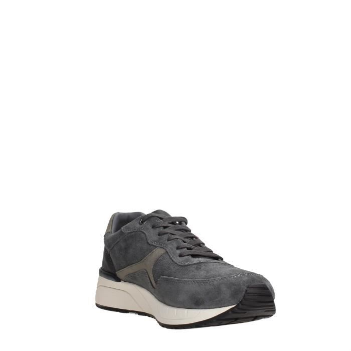 Tommy Hilfiger Sneakers Homme MAGNET