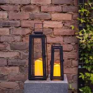 grande lanterne achat vente pas cher. Black Bedroom Furniture Sets. Home Design Ideas