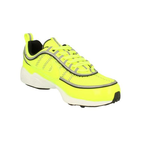 save off aa66b 5d3bb Nike Air Zoom Spiridon 16 Hommes Running Trainers 926955 Sneakers  Chaussures 700 - Prix pas cher - Cdiscount