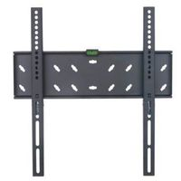 FIXATION - SUPPORT TV Supports muraux  C 2355