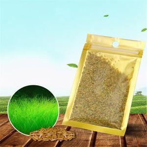AQUARIUM Sunyoo Graines de plantes,Décoration ornementale d