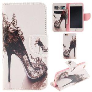COQUE - BUMPER ® iPhone 6S-6 4.7